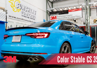 AUDI-S4-LIGHT-BLUE_